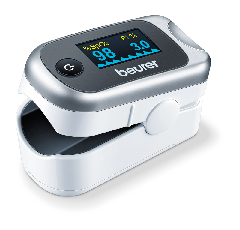an analysis and assessment of heart rate blood pressure and pulse oximeter readings How to interpret pulse oximeter readings  the blood oxygen level and the pulse rate are, to a degree, affiliated with each other but there is no strict direct .